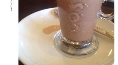 Photo of Coffee Shop Costa Coffee at 129 The St, Rustington BN16 3DN, United Kingdom