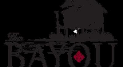 Photo of Cajun / Creole Restaurant The Bayou at 702 Hawthorne Rd, Bethlehem, PA 18018, United States