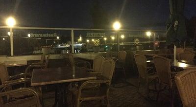Photo of Mediterranean Restaurant Kemer at Promenadenweg 1, Essen 45219, Germany
