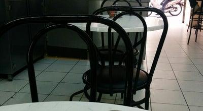 Photo of Falafel Restaurant Raja Jee at Σοφοκλέους 47, Αθήνα 105 52, Greece