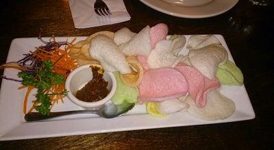 Photo of Thai Restaurant Noppakao Thai Restaurant at 4809 132nd St Se, Everett, WA 98208, United States