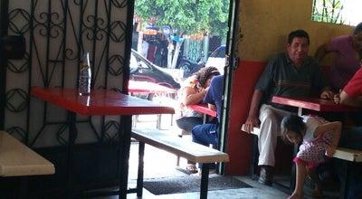 Photo of Latin American Restaurant Los Tercios at Sierra Morena, Soyapango, El Salvador