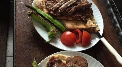 Photo of Turkish Restaurant Şişçi Mücahit at Otogar Yanı, Burdur, Turkey