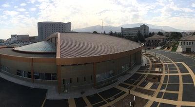 Photo of Music Venue Malatya Belediyesi Sanat Merkezi at Malatya Belediyesi  Karşısı, Turkey