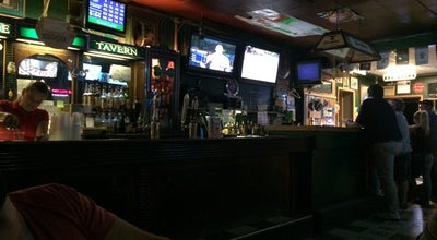 Photo of Bar Southside Tavern at 31 1/2 Canisteo St, Hornell, NY 14843, United States