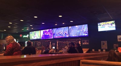 Photo of American Restaurant Beef 'O' Brady's - Dade City at 14136, Dade Ctiy, FL 33525, United States