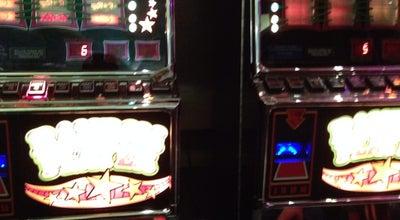 Photo of Casino Fair Play Casino Maastricht (Stationsstraat) at Stationsstraat 44, Maastricht 6221BR, Netherlands