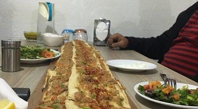 Photo of Diner Nasreddin Hoca Etli Ekmek Salonu at Turkey