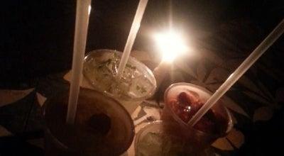 Photo of Cocktail Bar Mojitos at Av. Las Américas, Mérida 5101, Venezuela