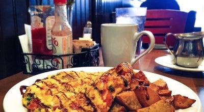 Photo of Coffee Shop Caffe Caldo at 21070 Beach Blvd, Huntington Beach, CA 92648, United States