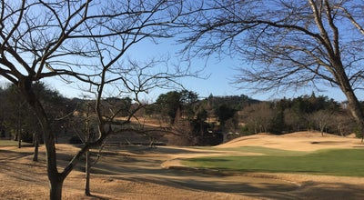 Photo of Golf Course 勿来TAIGAカントリークラブ at Japan