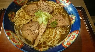 Photo of Food UDXクリニックモール at 外神田4-14-1, 千代田区 101-0021, Japan