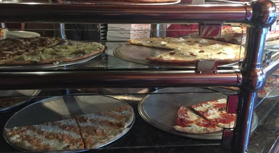 Photo of Pizza Place Nonna's at 27 Brower Ct, Staten Island, NY 10308, United States
