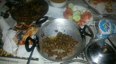 Photo of Steakhouse Park Restaurant at Turkey