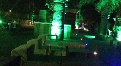 Photo of Beach Cappello Beach Club at Long Beach Sahil Siteleri, Kuşadası, Turkey