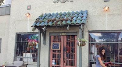 Photo of Breakfast Spot Wakin' Bakin' at 4408 Banks St, New Orleans, LA 70119, United States