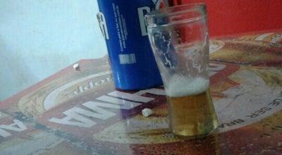 Photo of Bar Bar Do Joni at Brazil