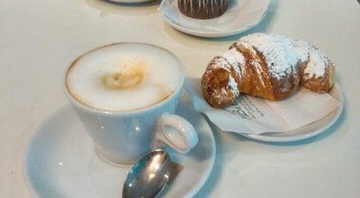 Photo of Cupcake Shop Pasticceria BETTI at Via Giuseppina, 11, Cremona, Italy