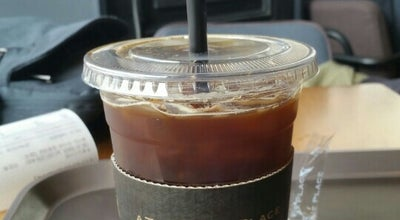 Photo of Coffee Shop A TWOSOME PLACE at 성호대로 122, 오산시, South Korea