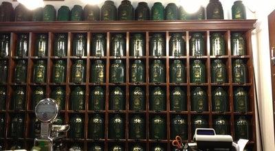 Photo of Tea Room La Via del Te at Piazza Ghiberti, 22/23, FI 50122, Italy