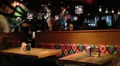 Photo of Mexican Restaurant Sí Señor! at New York City Center, Rio de Janeiro 22640-102, Brazil