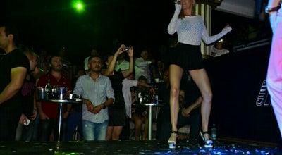 Photo of Nightclub Club İnforno Konya at Turkey