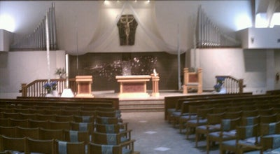 Photo of Church St. Blase at 12151 15 Mile Rd, Sterling Heights, MI 48312, United States