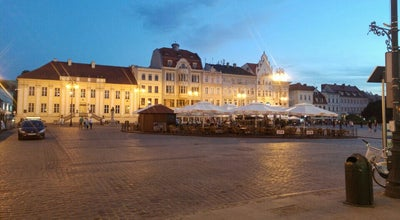 Photo of Restaurant Karczma Mlynska at Poland