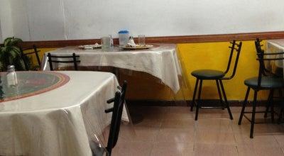 Photo of Mexican Restaurant La Verde Antequera at Bosques De África, Bosques De Aragón 57170, Mexico