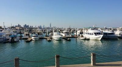 Photo of Breakfast Spot Sultan Resturent at Kuwait