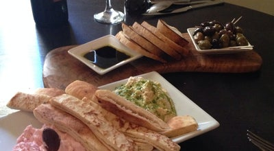 Photo of Italian Restaurant Giorgios at 19 Marine Gdns, Margate CT9 1UH, United Kingdom