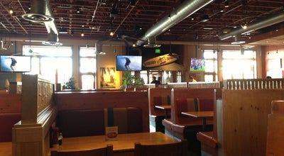 Photo of American Restaurant Islands Restaurant at 10669 Westview Pkwy, San Diego, CA 92126, United States