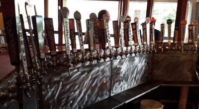 Photo of Pub Tap & Mallet at 381 Gregory St, Rochester, NY 14620, United States