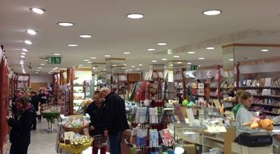 Photo of Candy Store Zehrer at Austria