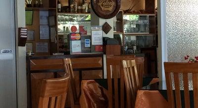 Photo of Peruvian Restaurant GOLF Restaurant at Peru