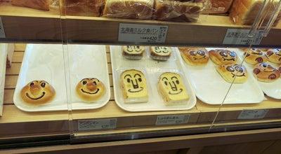 Photo of Bakery ウィリーウィンキー 高知店 (Willie Winkie) at 栄田町2-1-10, 高知市 780-0061, Japan