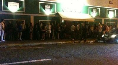 Photo of Music Venue On The Road at R. Antonio Alves, 31-64, Bauru 17010-170, Brazil