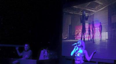 Photo of Nightclub auraclup ordu at Turkey