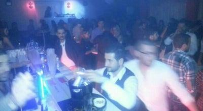 Photo of Arcade Harlequin Club Samsun at Turkey