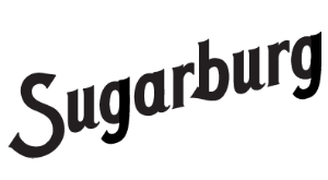 Photo of Bar Sugarburg at 519 Metropolitan Ave, Brooklyn, NY 11211, United States