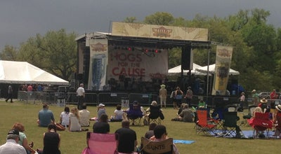 Photo of Park City Park Festival And Recreational Grounds at New Orleans, LA 70124, United States