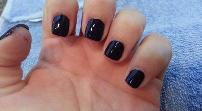 Photo of Nail Salon Lash Nails Spa at 5960 W Parker Rd, Plano, TX 75093, United States