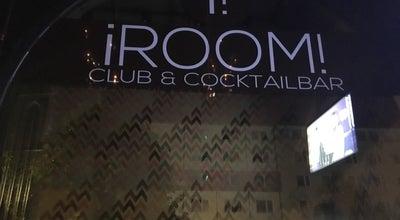 Photo of Nightclub iRoom at Dortmund, Germany