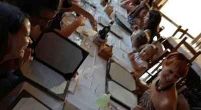 Photo of Italian Restaurant La Lanterna at Via Baracca 41, Cavallino, Venetien 30013, Italy
