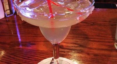 Photo of American Restaurant Mr. Bill's Restaurant & Bar at 1500 Cleveland Dr, Cheektowaga, NY 14225, United States