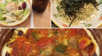 Photo of Italian Restaurant サイゼリヤ インタービレッジ大曲店 at Japan