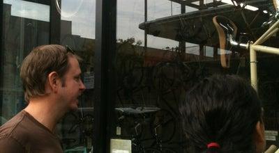 Photo of Bike Shop Bike Doctor at 133 Grand St, Brooklyn, NY 11249, United States