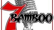 Photo of Karaoke Bar 7 Bamboo Lounge at 162 Jackson St, San Jose, CA 95112, United States