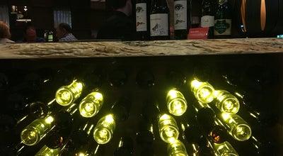 Photo of Wine Bar Reserve Wine Bar at 2500 2nd St, Reno, NV 89595, United States