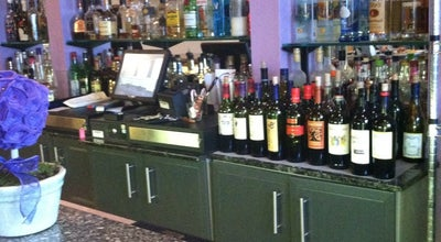 Photo of Tapas Restaurant Feliz Wine & Tapas at 1304 Monroe St, Endicott, NY 13760, United States